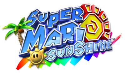 http://www.spieleflut.de/img/supermariogc-special2/supermariogc-special2-logo.jpg